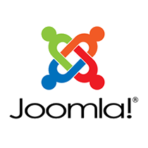 Article about Joomla