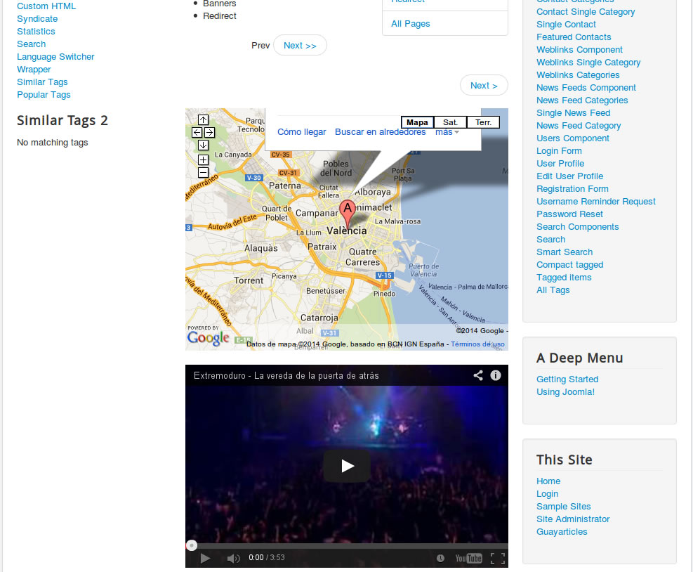 Youtube Users Map on ios7 maps, yellow pages maps, add gta 5 maps, i phone maps, kindle fire maps, star media maps, top 10 maps, ifit maps, united states forest service maps, more maps, time magazine maps, dirty maroon maps, maroon vintage maps,